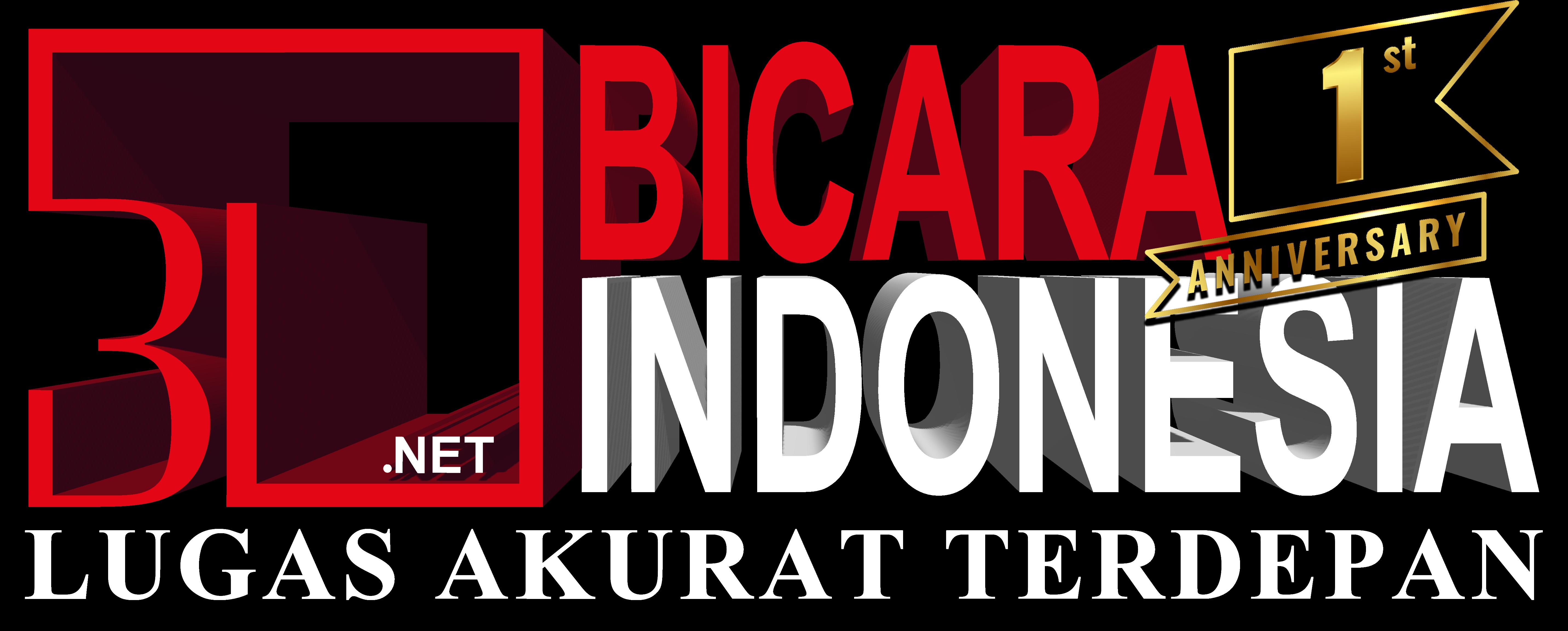 BicaraIndonesia.net